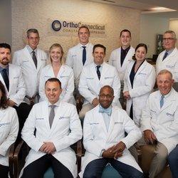 Doctors In Westport Yelp
