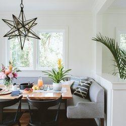 Kami Gray Interior Design & Interior Designers in Portland - Yelp