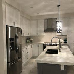 Rahma Granites Quartz Kitchen Cabinets 136 Photos Countertop Installation 16 133 Taunton Rd W Oshawa On Phone Number