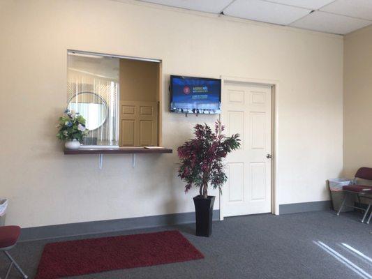 Imigra Inc - Cristian Vigil 14238 Valley Center Dr Victorville, CA ...