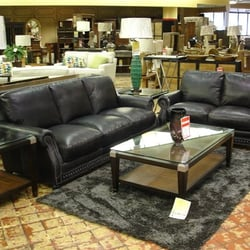 Furniture Stores in Richmond - Yelp