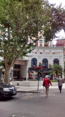 Casa Del Angel Shopping Centers Cuba 1919 Belgrano Buenos Aires Argentina Phone Number Yelp