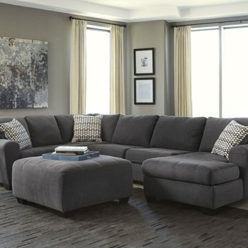 Grand Furniture Outlet 14 Photos 13