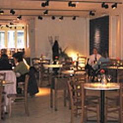 The Best 10 Pizza Places Near Farnham Rd Slough Last