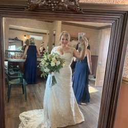 Top 10 Best Wedding Dresses In Boise Id Last Updated April 2020 Yelp,How To Find A Cheap Wedding Dress
