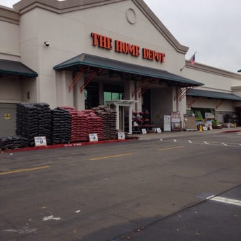 The Home Depot 61 Photos 137 Reviews Hardware Stores 1037 Arnold Dr Martinez Ca United States Phone Number Yelp