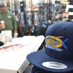b488e443090f3 Hunting and Fishing Supplies in Huntington Beach - Yelp