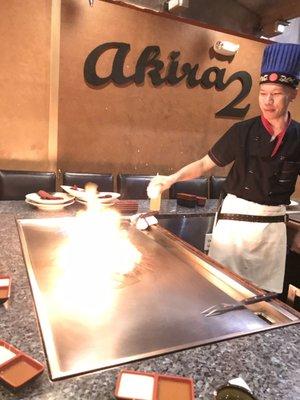 Akira 104 Photos 81 Reviews Japanese 45 E Main St Moorestown Nj Restaurant Reviews Phone Number Menu Yelp