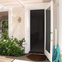 Window Repair In San Diego Yelp