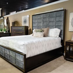 Furniture Stores In North Richland Hills Yelp