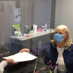 Family Dentistry of Arlington Heights