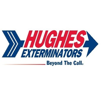 Hughes Exterminators Pest Control 7690 S Tamiami Trl Sarasota Fl Phone Number Yelp