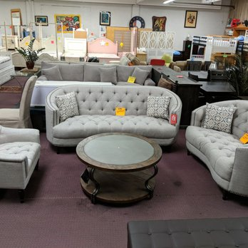 Furniture Paradise Furniture Stores 15701 Roscoe Blvd North Hills North Hills Ca Phone Number Yelp