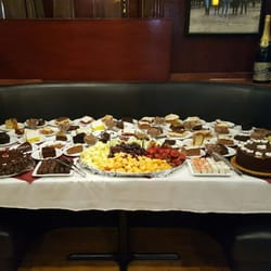 Restaurants In Gurnee Yelp