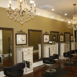 Scott Campbell Salon 2019 All You Need To Know Before