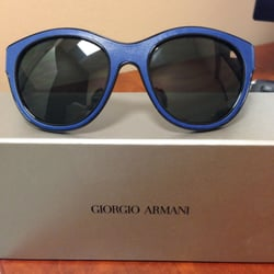 c58e621ff970 See all Doyle Opticians reviews · Affordable Optical