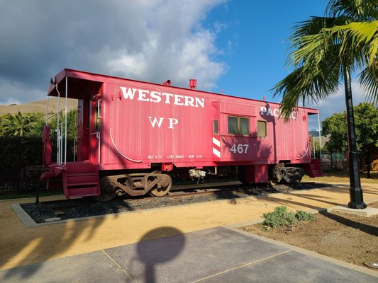 Niles train station,Historic landmarks,Charlie Chaplin,Historic East Bay,Historic  Niles,California photos,San Francisco,Photography,Trains