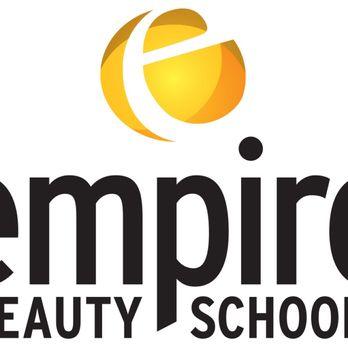 Empire Beauty School 11 Photos 10