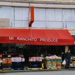 28+ Latin grocery near me info