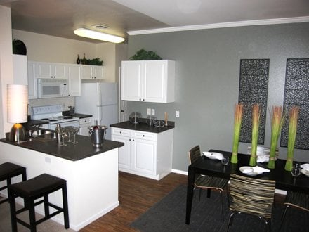 Lambertson Farms Apartment Homes Updated Covid 19 Hours Services 38 Photos 25 Reviews Apartments 10260 N Washington St Thornton Co Phone Number Yelp