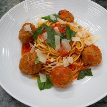 Mangia Mangia Italian Cuisine Closed 22 Photos 20 Reviews Italian 407 E Grace Ave Woodland Park Co Restaurant Reviews Phone Number Menu