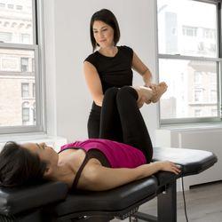Urban Wellness Clinic - 38 Photos & 43 Reviews ...