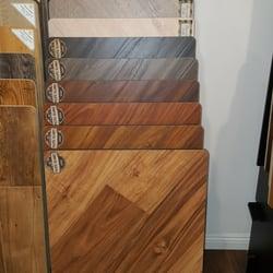 United Hardwood Flooring 120 Photos 61 Reviews Flooring