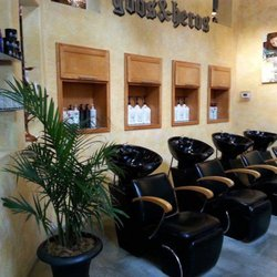 Hair Salons In Costa Mesa Yelp