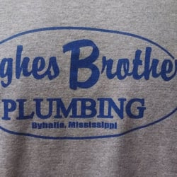 The Best 10 Plumbing Near Holly Springs Ms 38635 Last