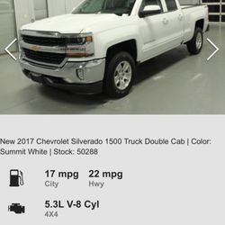 Green Chevy Peoria Il >> Green Chevrolet 16 Photos 16 Reviews Car Dealers