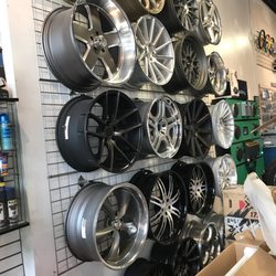 Car Audio Specialists Near Me >> Best Audio Installation Near Me October 2019 Find Nearby