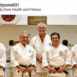 a2a7476ce27 Body Zone Health   Fitness Club