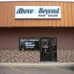Hair Salons in Chippewa Falls - Yelp