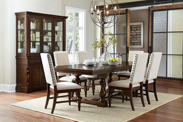 Kane S Furniture 9545 Orange Blossom, Kanes Furniture Com