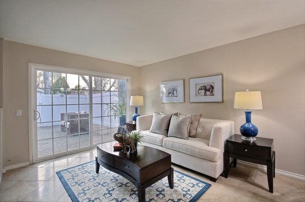 Creative Home Furniture And Design 49