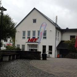 rabattz schmallenberg