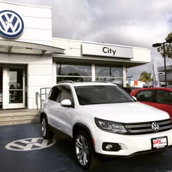 Vw San Diego >> City Volkswagen 2019 All You Need To Know Before You Go