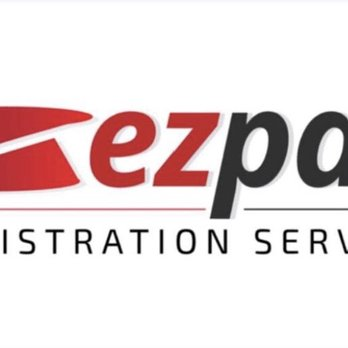 EZ Pay Registration Services - Updated COVID-19 Hours & Services - 13  Photos - Registration Services - 37555 Dusterberry Way, Fremont, CA - Phone  Number - Yelp