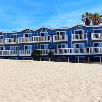 Inn On The Beach Hotel 119 Photos