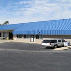 Building Supplies In Pensacola Yelp
