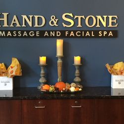Hand And Stone Raleigh >> Hand Stone Massage And Facial Spa 25 Photos 28 Reviews