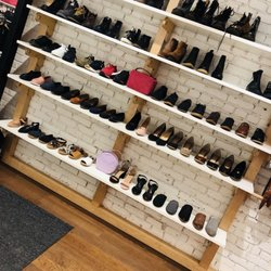 2089c65a68d Shoe Stores in New York - Yelp