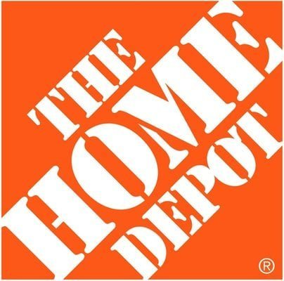 The Home Depot 393 S Hover Rd Longmont Co Flooring Mapquest