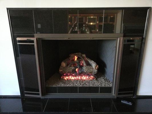 Michigan Fireplace Barbecue 2908 E Long Lake Rd Troy Mi