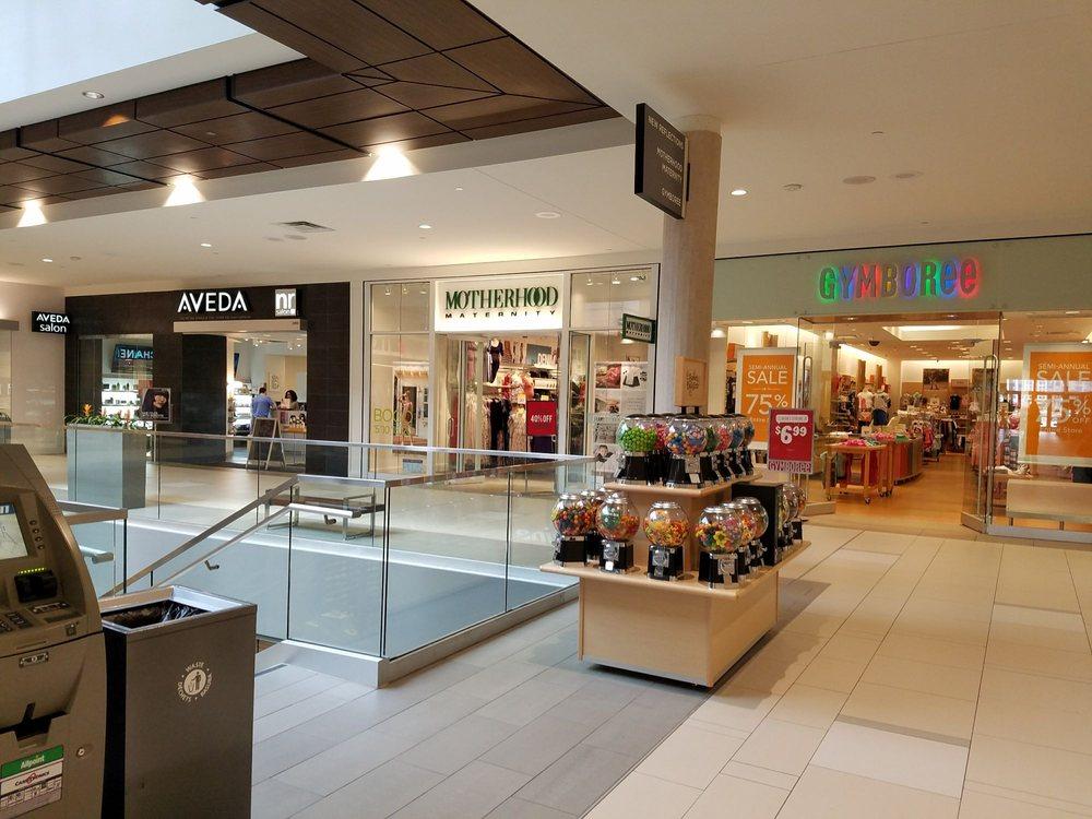 27++ Jewelry stores ridgedale mall mn ideas