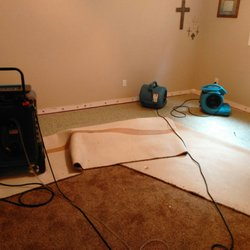 Brice S Masterclean Carpet Cleaning 3287 Banff Ave Billings Mt Phone Number Yelp