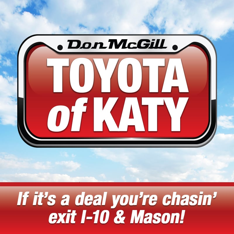 Toyota Of Katy >> Toyota Of Katy 17 Photos 171 Reviews Car Dealers