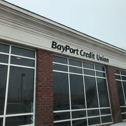 Navy Federal Auto Loan >> Banks & Credit Unions in Chesapeake - Yelp