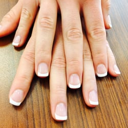 Nail Salons in Imperial Beach - Yelp