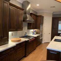 Willbanks Kitchen Design Center 67 Photos 26 Reviews Contractors 2291 S Fort Apache Rd Westside Las Vegas Nv Phone Number Services Yelp